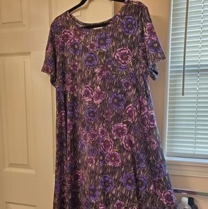 Lularoe Carly XL